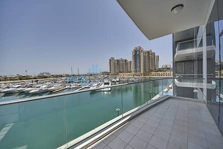 LOW FLOOR | Atlantis View | UK Landlord!