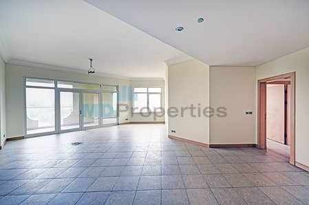 Mid Floor | C Type | End August | Negotiable