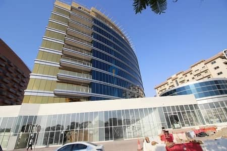 Office for Sale in Dubai Silicon Oasis, Dubai - Lynx Tower | Brand New | Fixed Price
