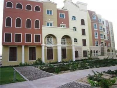 Building for Sale in Discovery Gardens, Dubai - Fully Rented  -  Great Investment 9% ROI