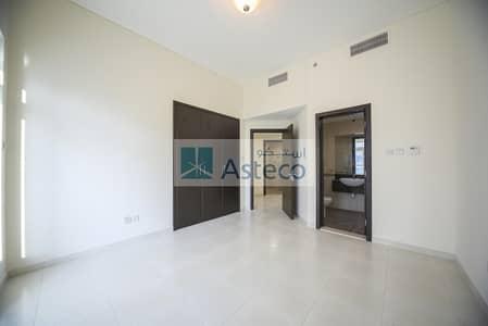 2 Bedroom Flat for Rent in Dubai Marina, Dubai - RARELY AVAILABLE | 2-B/R MARINA VIEW | SUKOON TOWER | 4-CHQ