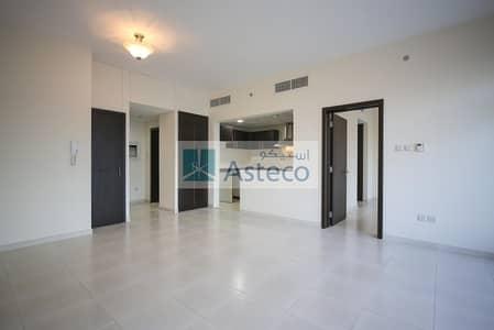 1 Bedroom Apartment for Rent in Dubai Marina, Dubai - 1B/R |HUGE LIVING ROOM |FREE CHIL |4CHQ |106k |SUKOON TOWER