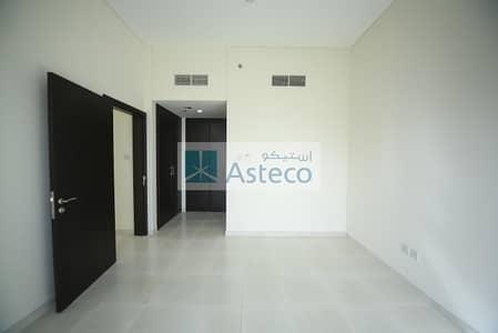 1 Bedroom Flat for Rent in Dubai Marina, Dubai - Huge 1-BED | SUKOON TOWER | MARINA VIEW | FOR 100k |4 CHQ |