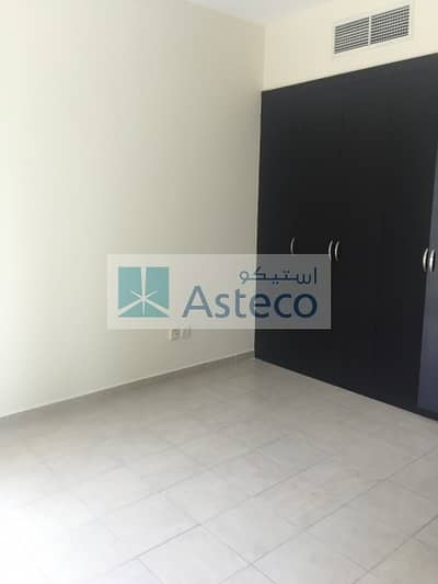 2 Bedroom Apartment for Rent in Dubai Marina, Dubai - Amazing 2 B/R |2 Batth|Marina view -3Chq