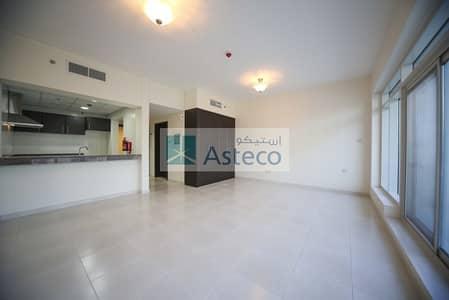 Studio for Rent in Dubai Marina, Dubai - STUDIO | SUKOON TOWER | FOR 75k |4 CHQ | FREE CHILLER