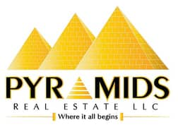 Pyramids Real Estate