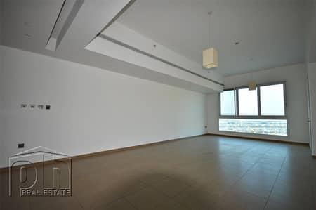 شقة 2 غرفة نوم للبيع في نخلة جميرا، دبي - Your New Home on The Iconic Palm Jumeirah