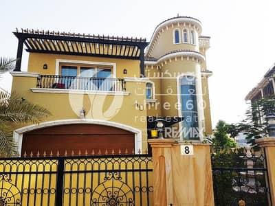 4 Bedroom Villa for Sale in The Villa, Dubai - Fabulous luxurious 4 BR Villa at the Villa