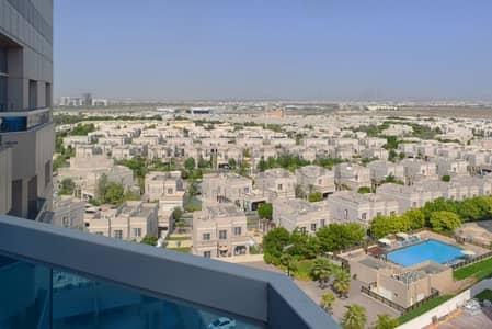 شقة 1 غرفة نوم للايجار في واحة دبي للسيليكون، دبي - 1 Bedroom   Vacant   Dubai Silicon Oasis