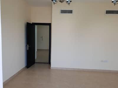 1 Bedroom Apartment for Rent in Al Karama, Dubai - Great Deal!Beautiful 1 BHK in Karama 50K ONLY