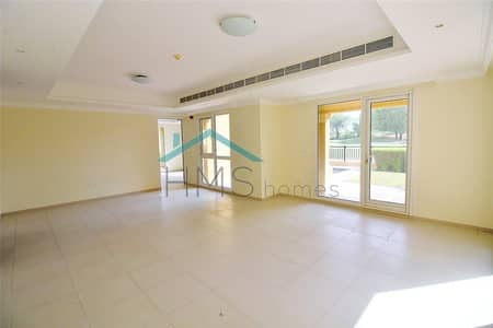 4 Bedroom Villa for Rent in Emirates Golf Club, Dubai - AVAILABLE | 2 MONTHS FREE | SPECIAL OFFER