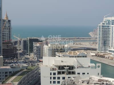2 Bedroom Flat for Sale in Dubai Marina, Dubai - Great for Investment
