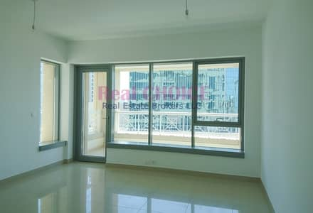 1 Bedroom Flat for Rent in Downtown Dubai, Dubai - Great Condition|1BR High Floor Apartment