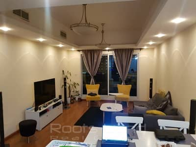 Spacious Ready To Move In Close to Metro Station