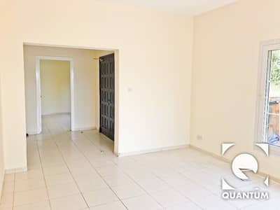 3 Bedroom Villa for Rent in The Springs, Dubai - Springs 4 2M Pool And Lake Backing Must See