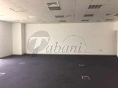Office for Rent in Umm Suqeim, Dubai - AMAZING OFFICE/ ATTRACTIVE RENT/AL MANARA SHEIKH ZAYED ROAD