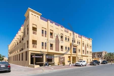 Spacious Studio Apartment | 5 Min Walk to Beach l Jumeirah Rd.
