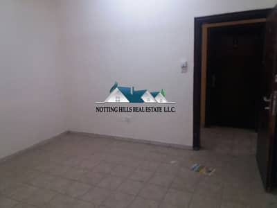 Labour Camp for Rent in Ajman Industrial, Ajman - 06 Labor Rooms Available In Sanaya (Ajman) Only AED 1800/M