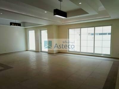 4 Bedroom Villa for Rent in Al Badaa, Dubai - One month free / 4 Bed Villa in Al Badaa