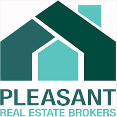 Pleasant Real Estate Brokers