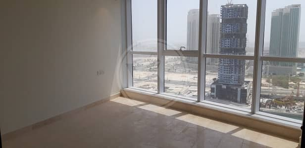 2 Bedroom Flat for Rent in Al Reem Island, Abu Dhabi - Brand New|Stunning Large 2bed +maid room