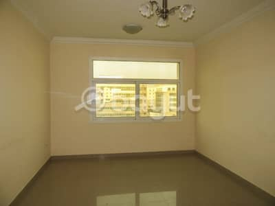 No commission ! Spacious 2 Bedroom Apartment with Free Parking.