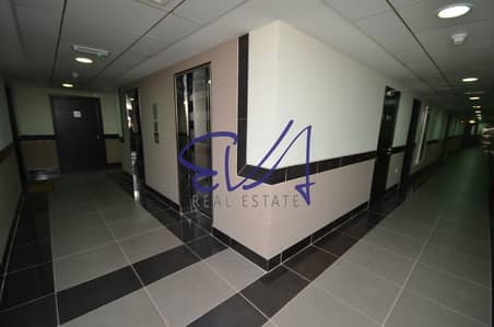 2 Bedroom Flat for Sale in Al Reef, Abu Dhabi - Investment! 2 BR Type F w/ Underground Parking