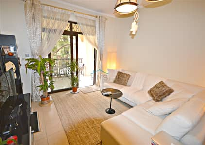 1 Bedroom Apartment for Sale in Old Town, Dubai - Reduced