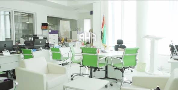 Warehouse for Sale in Al Qusais, Dubai - For Sale WAREHOUSE ( 10