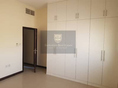 5BR VILLA WITH EQUIPED KITCHEN | WE ARE GIVING AWAY WORTH 1K CARREFOUR VOUCHER FOR A SUCCESSFUL DEAL