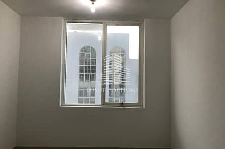 2 Bedroom Apartment for Rent in Defence Street, Abu Dhabi - 2 Bedrooms Apartment in defense road near Kara'z Chocolate