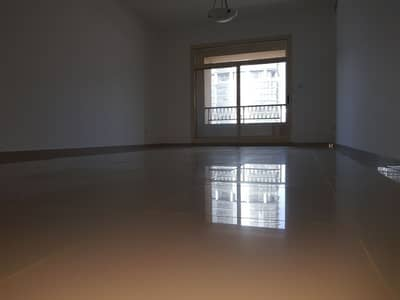 2 bed+maid only family building -  1800 sq feet 100k Only
