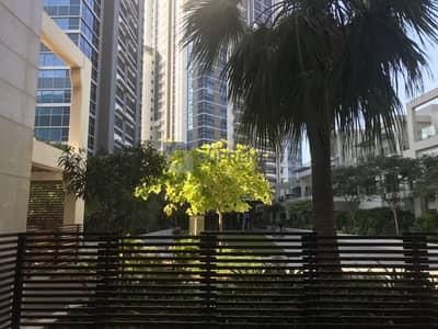 3 Bedroom Villa for Sale in Business Bay, Dubai - Duplex Type Villa | 3BR + Maids Room | Business Bay