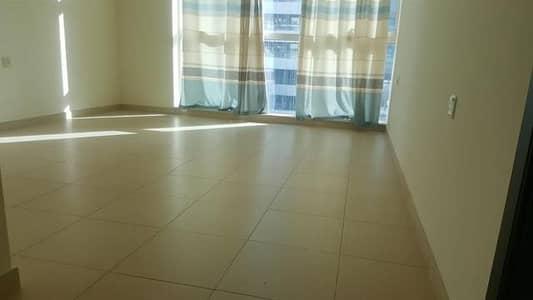 1 Bedroom Apartment for Rent in Dubai Marina, Dubai - Fantastic 1 bedroom  near DMCC Metro Station
