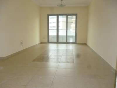 2 Bedroom with Free Parking | 3 Bathrooms,Store, Balcony