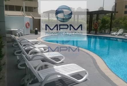 1  Month FREE - Two Bedroom | Barsha Heights| Best Price