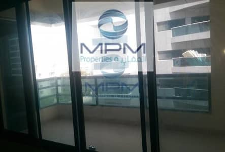 2 Bedroom Apartment for Rent in Barsha Heights (Tecom), Dubai - 1  Month FREE - 2 Beds  @  Good Location in Barsha Heights