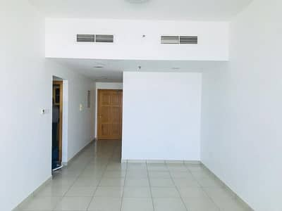Chiller Free Near Children Park - 1 Bed - with Park View in JLT