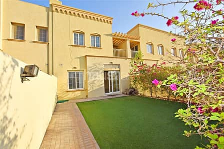 2 Bedroom Villa for Rent in The Springs, Dubai - 4M Type | Price Reduced | Available Now