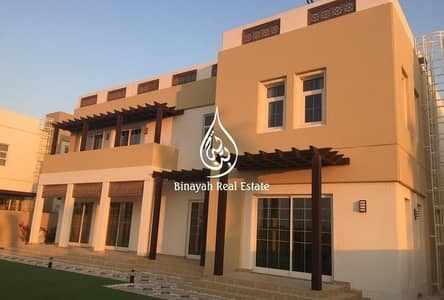5 Bedroom Villa for Rent in Mudon, Dubai - Most Demanding 5 BR Type B Villa |Rent