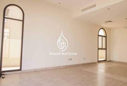 4 Bedroom Villa for Rent in Mudon, Dubai - 4BR Townhouse for Rent|Landscaped|Mudon