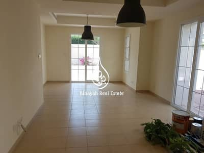 3 Bedroom Villa for Sale in Arabian Ranches, Dubai - 3 BR Villa|Type 3E|Alma 1 Arabian Ranches
