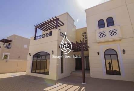 4 Bedroom Villa for Sale in Mudon, Dubai - 4 Bedroom Plus Maid in Mudon | Good Property Deal Dubai
