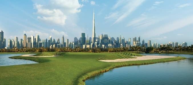 4 Bedroom Villa for Sale in Dubai Hills Estate, Dubai - Limited Summer Offer - For 4 Bed Townhouses