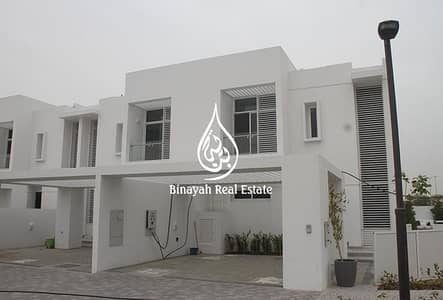 4 Bedroom Villa for Rent in Mudon, Dubai - Ready to Move 4BR Townhouse in Arabella1