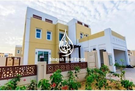 3 Bedroom Villa for Rent in Mudon, Dubai - Vacant 3 BR | Rahat Mudon | 170