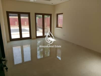 3 Bedroom Villa for Rent in Al Furjan, Dubai - 3BR+Maid Available for rent|nice location