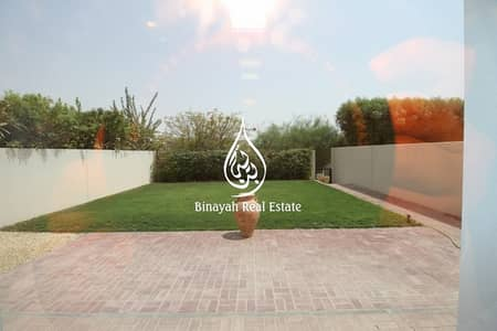 3 Bedroom Villa for Sale in Arabian Ranches, Dubai - Near to Park & Pool 3BR+S Type 3E Alma 1