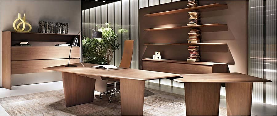 FURNISHED OFFICE WITH SEPARATE EJARY  AND ALL THE UTILITY INCLUDED 4 PAYMENTS