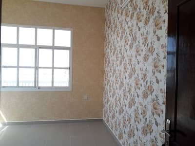 3 Bedroom Villa for Rent in Khalifa City A, Abu Dhabi - 3 BHK Villa With Private Roof In Khalifa City